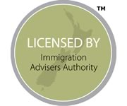 Migration agent New Zealand