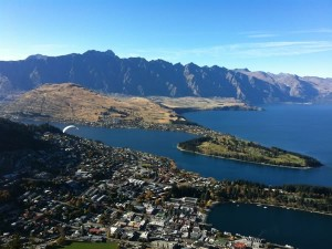 queenstown-new-zealand2