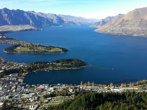 queenstown-new-zealand3