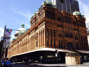 sydney-australia4