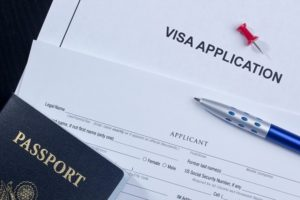 VISA TriNations Migration