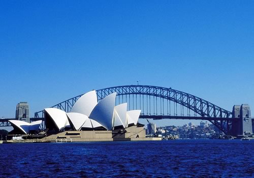 immigrating to australia