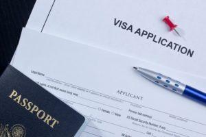 VISA TriNations Migration