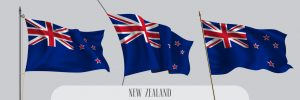 emmigrate to New Zealand