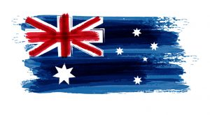 Australian Global Talent Visa