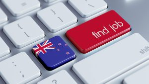 The Shocking Truth About New Zealand's Employment Opportunities Now Compared to This Time Last Year